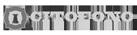 home_CITOFONO_footer_logo