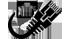 CITOFONO-ICON_NETWORK